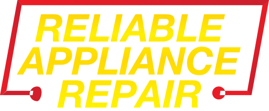 Reliable Appliance Repair